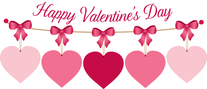 official-valentines-day-clip-art-photo-and-vector-share-submit-3